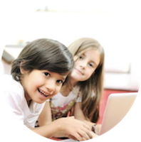 Keeping Kids safe on the iPad, iPhone and iPod Touch - 1-hour information session