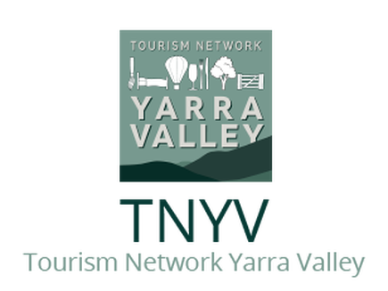 Tourism Network Yarra Valley