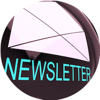 iTandCoffee's Fortnightly Newsletter