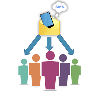 Create, mail and message contact groups on iPhone and iPad