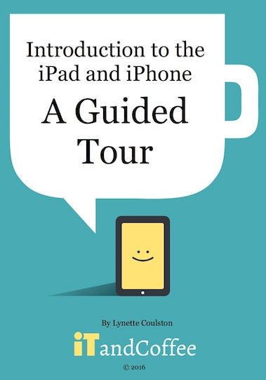 iphone classes for seniors and iphone guides for beginners and seniors 15223