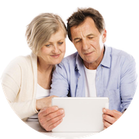 Classes and patient assistance for seniors and retirees